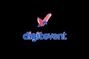 digitevent logo client studio cocy